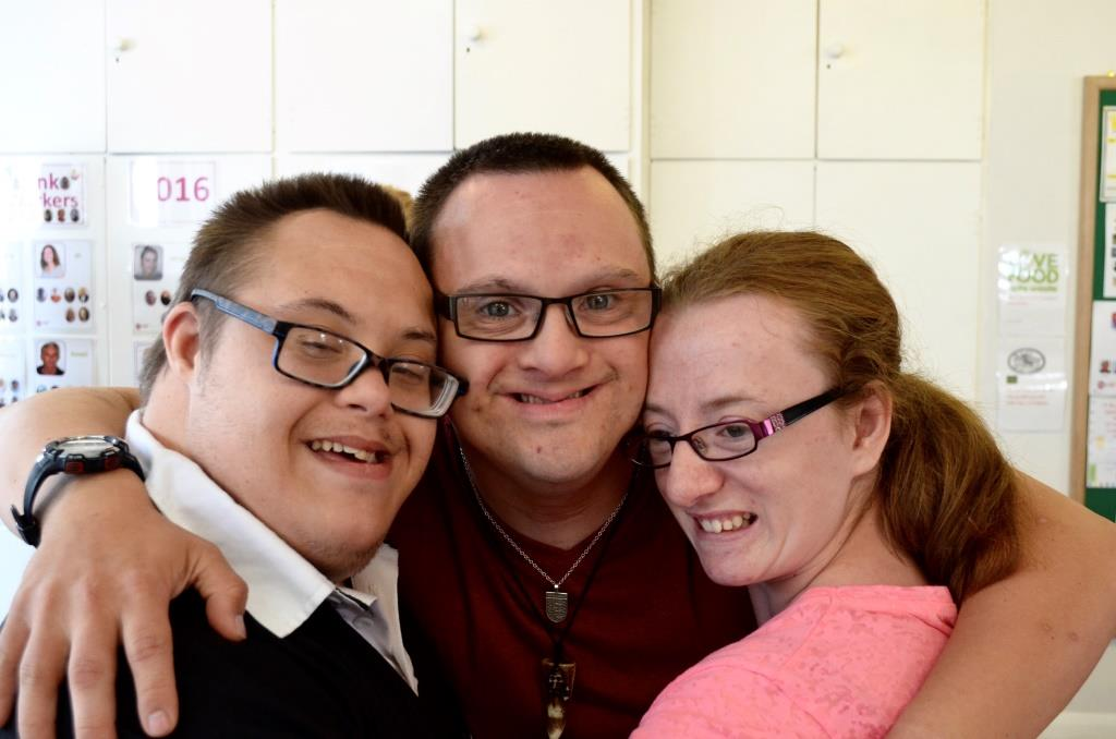 ramsgate-resource-centre-celebrates-learning-disability-week