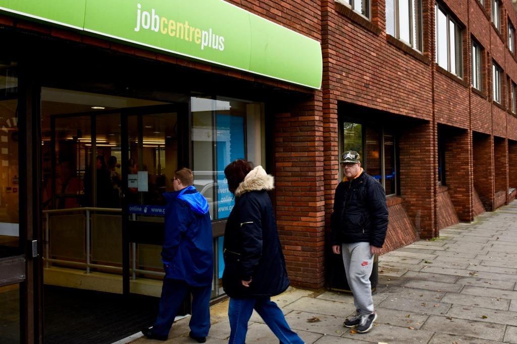 the-dpgs-work-in-partnership-with-the-jobcentre-plus