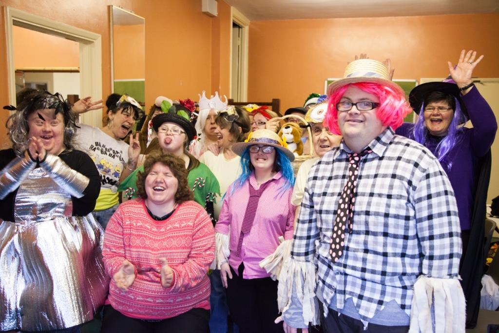 thanet-swale-groups-to-perform-pantomimes-again-this-year