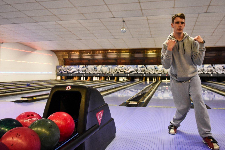 East Kent Mencap - Bowling Club (1)