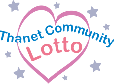 Thanet Community Lotto